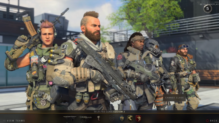 Black Ops Characters Png Call Of Duty Call Of Duty Black Black Ops 4