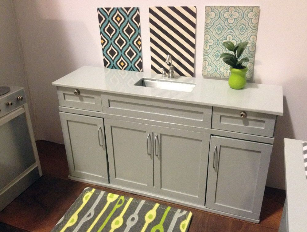 Hobo Kitchen Cabinets Kitchen Cabinets Home Comforts Cabinet