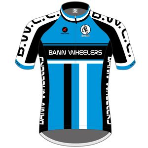 53e68b0aa Jersey Design Examples