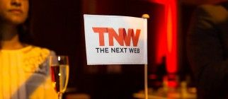 Lingua.ly Makes it into the NextWeb's Top 20 Best New Apps of July