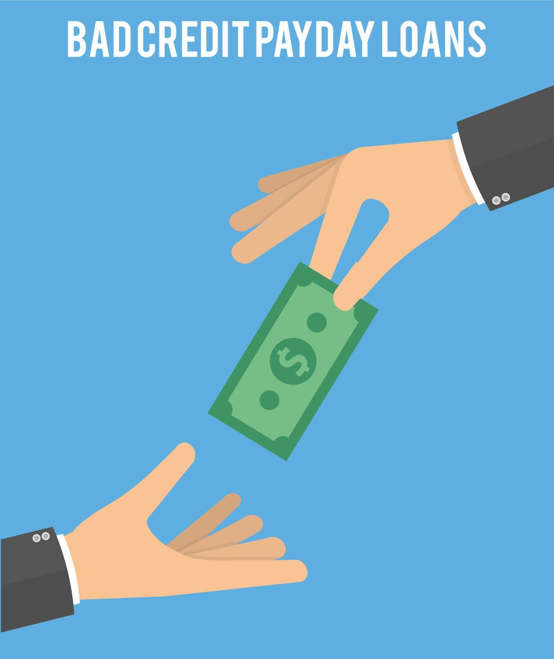 Https Www Cash1paydayloan Com Bad Credit Payday Loans Aspx Back In The Day Payday Loan Lenders Would Require You To Pay Your Loan Lenders Payday Loans Loan