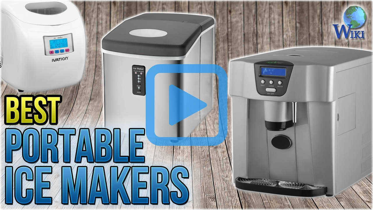 nugget ice maker for home cheap