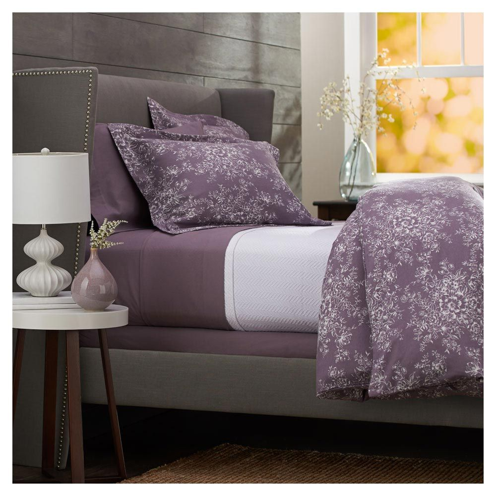 Cotton VS Flannel bedding Find out the differences and