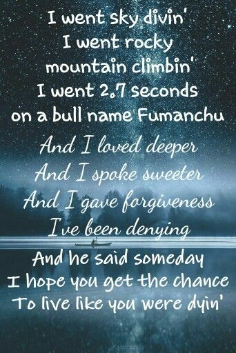 Pin By Fearless Treasures On Skydive Challenge Country Music