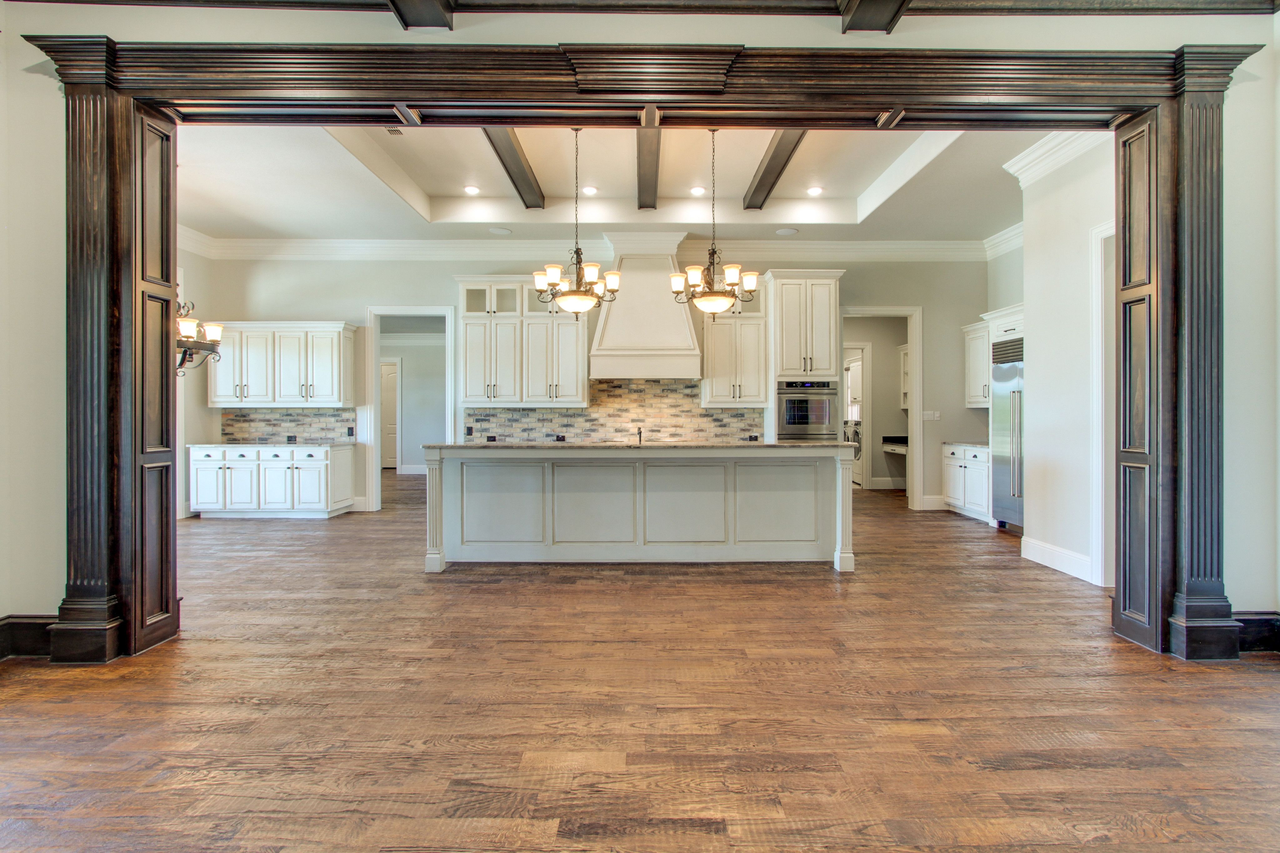 open plan blog downtown colorado gorgeous flooring of floor the nights warm immaculate perfect and deck properties tags laminate this are dream check for all denver overseas floors img homes those right which home summer out rooftop