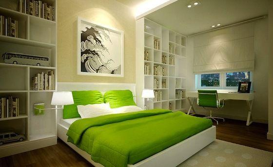 Slaapkamer Feng Shui : Feng shui house tips living room pinterest slaapkamer design