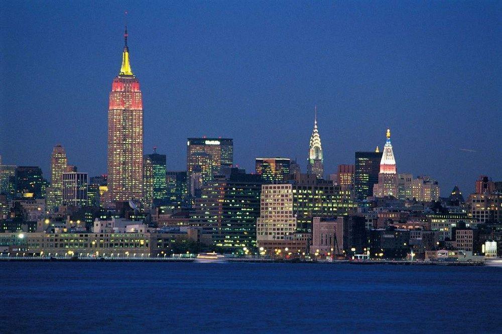 The Manhattan Club OWN IT! LUXURY STUDIO CONDO APT half