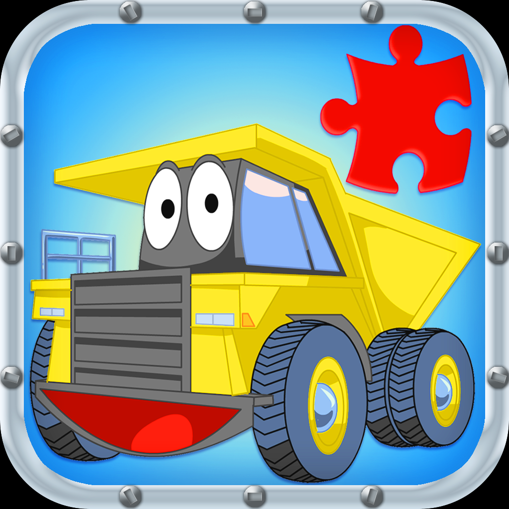 Free Today Trucks Jigsaw Puzzle 0 00