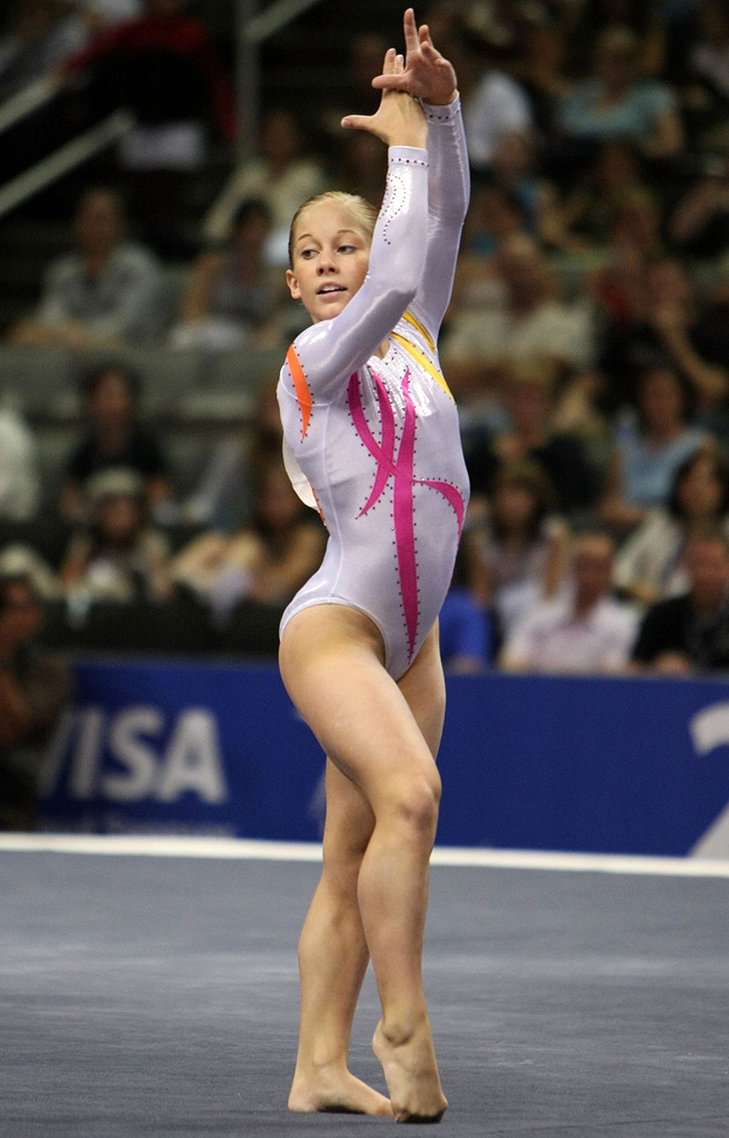 shawn johnson floor 2008shawn johnson gymnast, shawn johnson derek hough, shawn johnson floor music, shawn johnson floor 2008, shawn johnson comments in rio, shawn johnson dancing with the stars, shawn johnson age, shawn johnson balance beam, shawn johnson instagram, shawn johnson beam, shaun johnson rugby