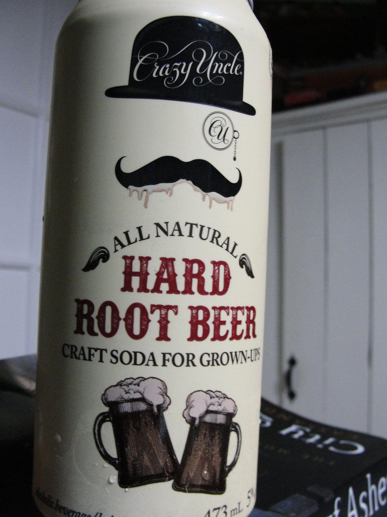 15+ Craft root beer ontario info
