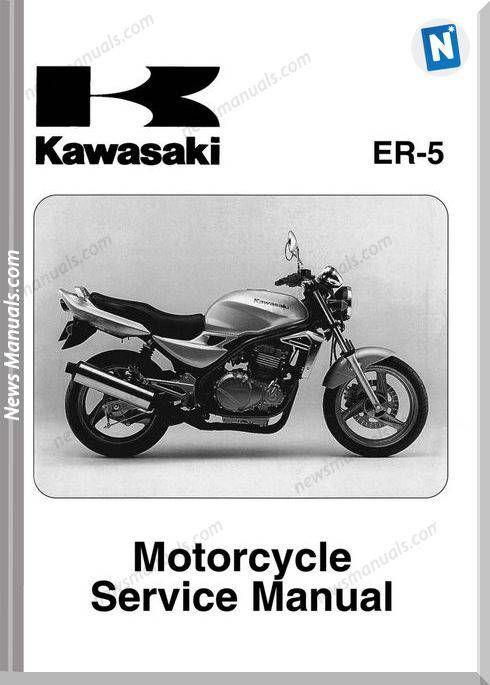 Yamaha Tt350s 85 Service Manual Service Manual Yamaha Manual Va Motorcycle