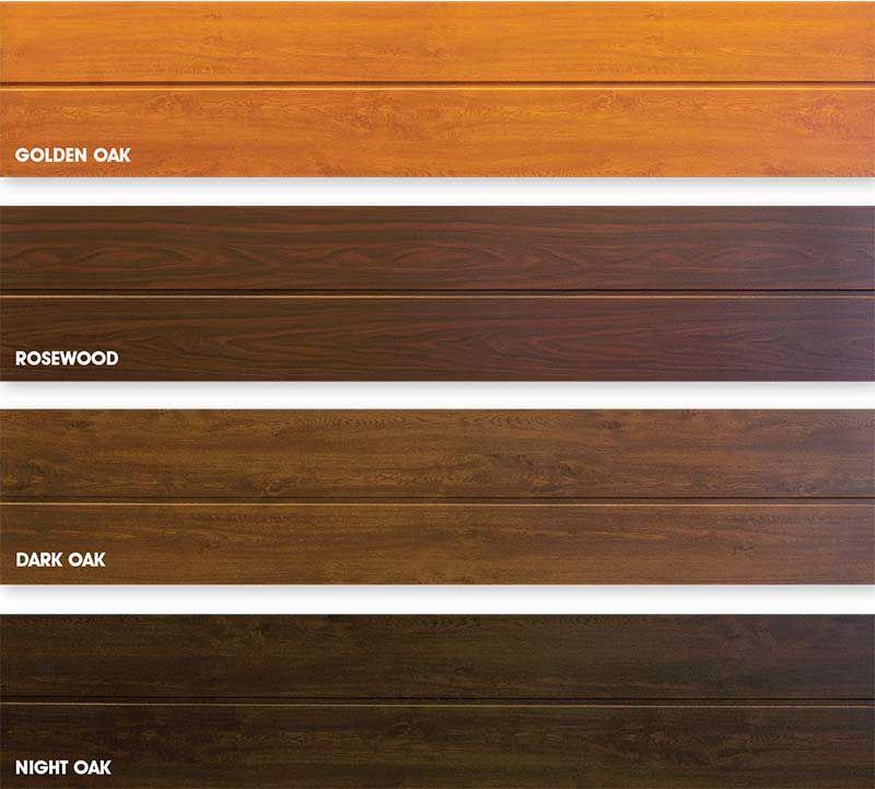 Duragrain colours & Duragrain colours | doors | Pinterest | Garage doors Doors and Woods
