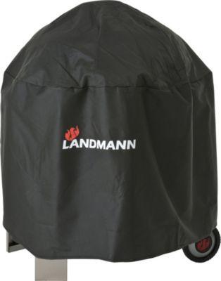 gartenmobel landmann, landmann schutzhülle wetterschutzhaube quality r jetzt bestellen, Design ideen