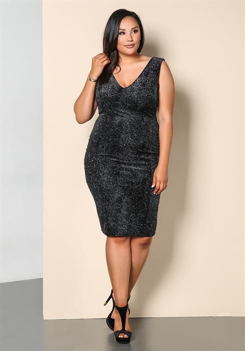 Plus Size Dresses Cute Plus Size Party Dresses Cute Plus Size Maxi