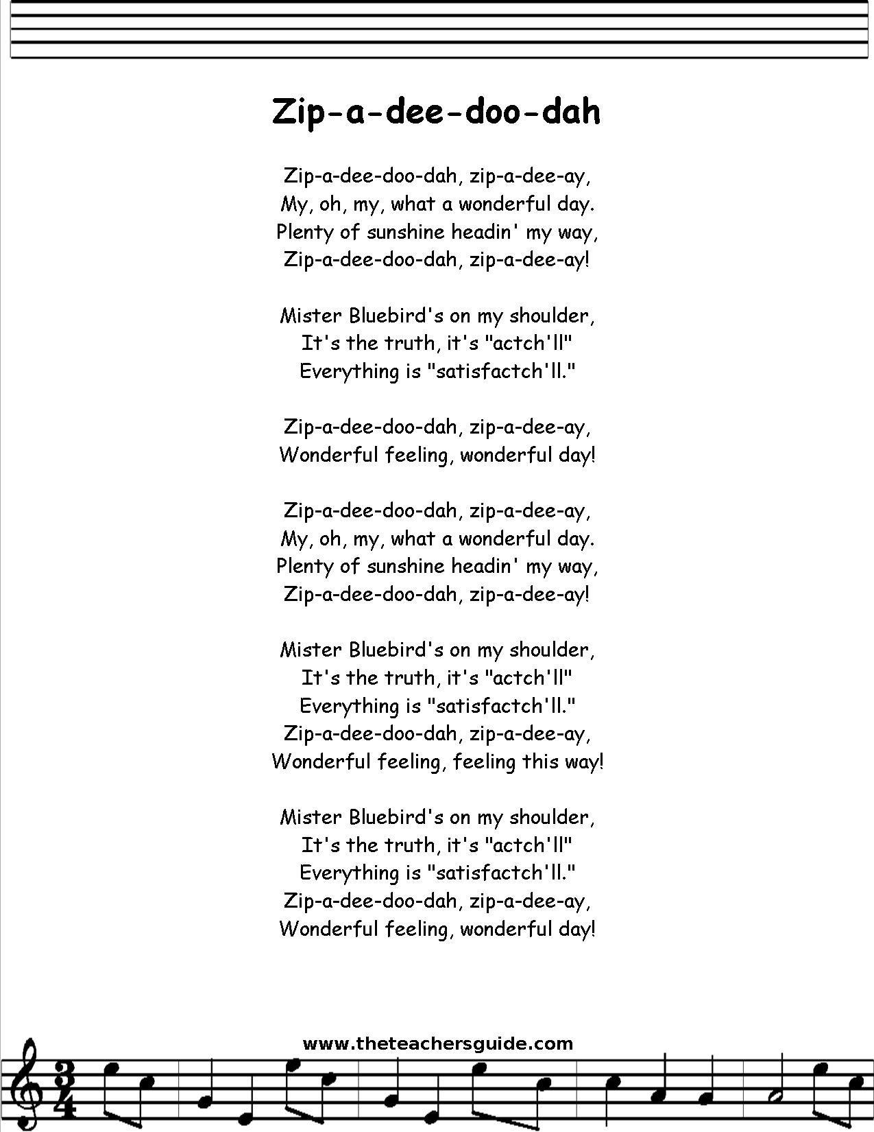 Pin By Britta Sicora On Kid Ukulele Songs  Kindergarten -5897
