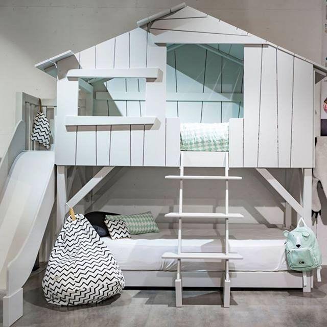 Mathy By Bols Mathybybols Photos Et Videos Instagram Avec Images Inspiration Chambre Enfant Chambre Enfant Meuble