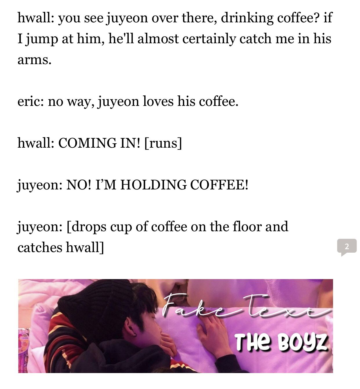 Pin By J Oneandonly On The Boyz Kpop Quotes Kpop Memes Vine Memes