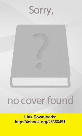 The Christmas Tree Ride (9780823409563) Mary Neville, Megan Lloyd , ISBN-10: 0823409562  , ISBN-13: 978-0823409563 ,  , tutorials , pdf , ebook , torrent , downloads , rapidshare , filesonic , hotfile , megaupload , fileserve