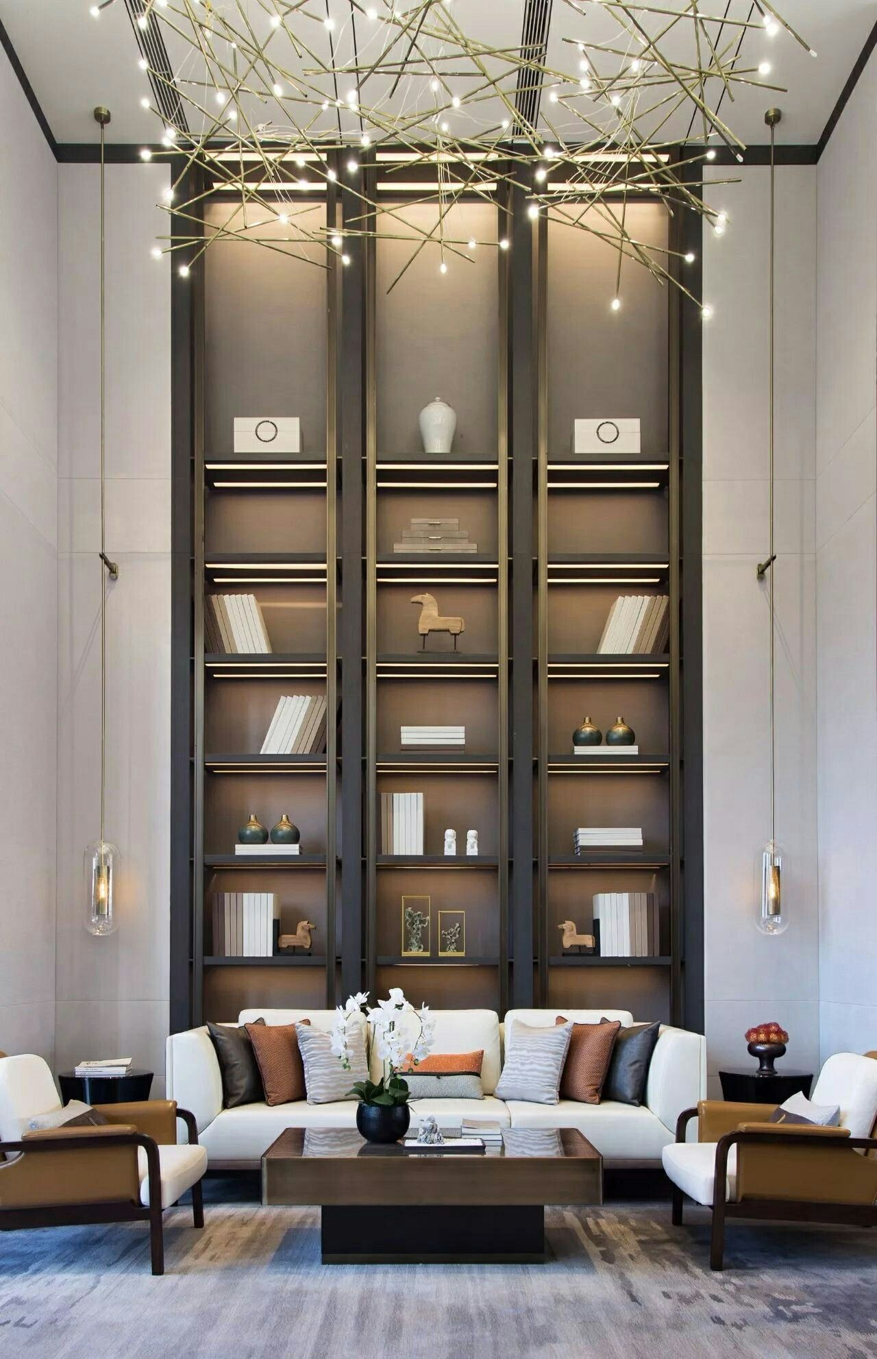 Office Interior Design Is Agreed Important For Your Home. Whether You Choose The Corporate