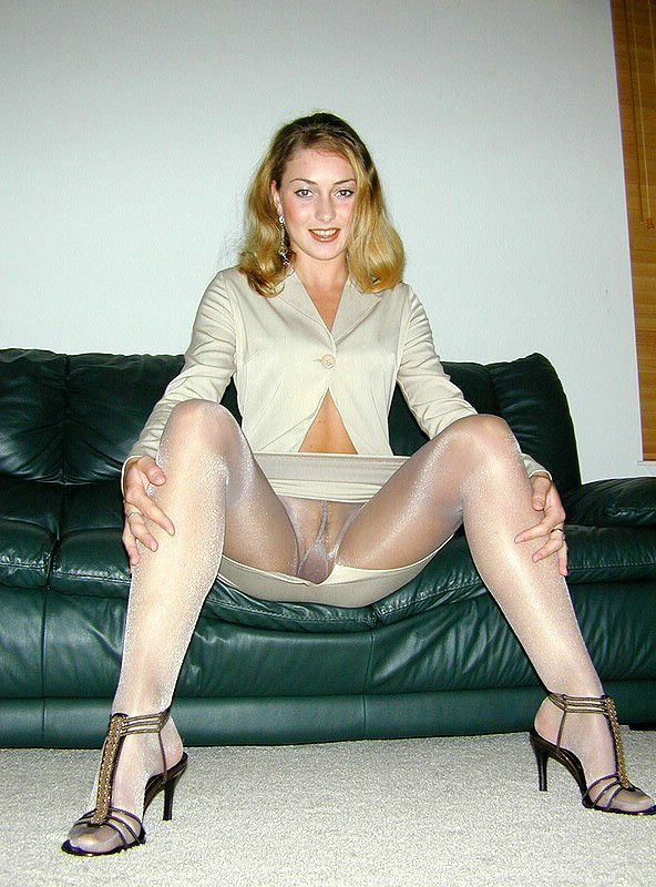 All can open legs upskirt pics the same