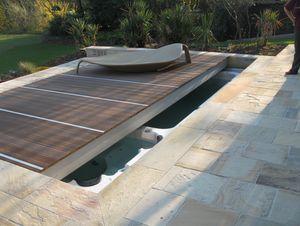 Armstark Referenzen Natursteine Infrarot Sauna Spa