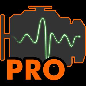OBD Car Doctor Pro v6.4.3 .apk ENG.rar evid Giardino
