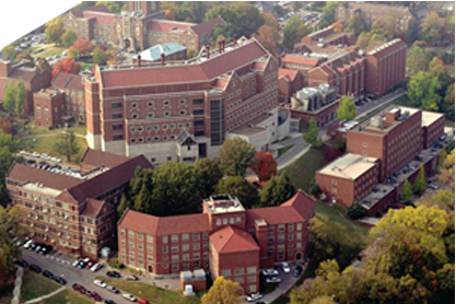 Hotels Near University Of Tennessee Knoxville