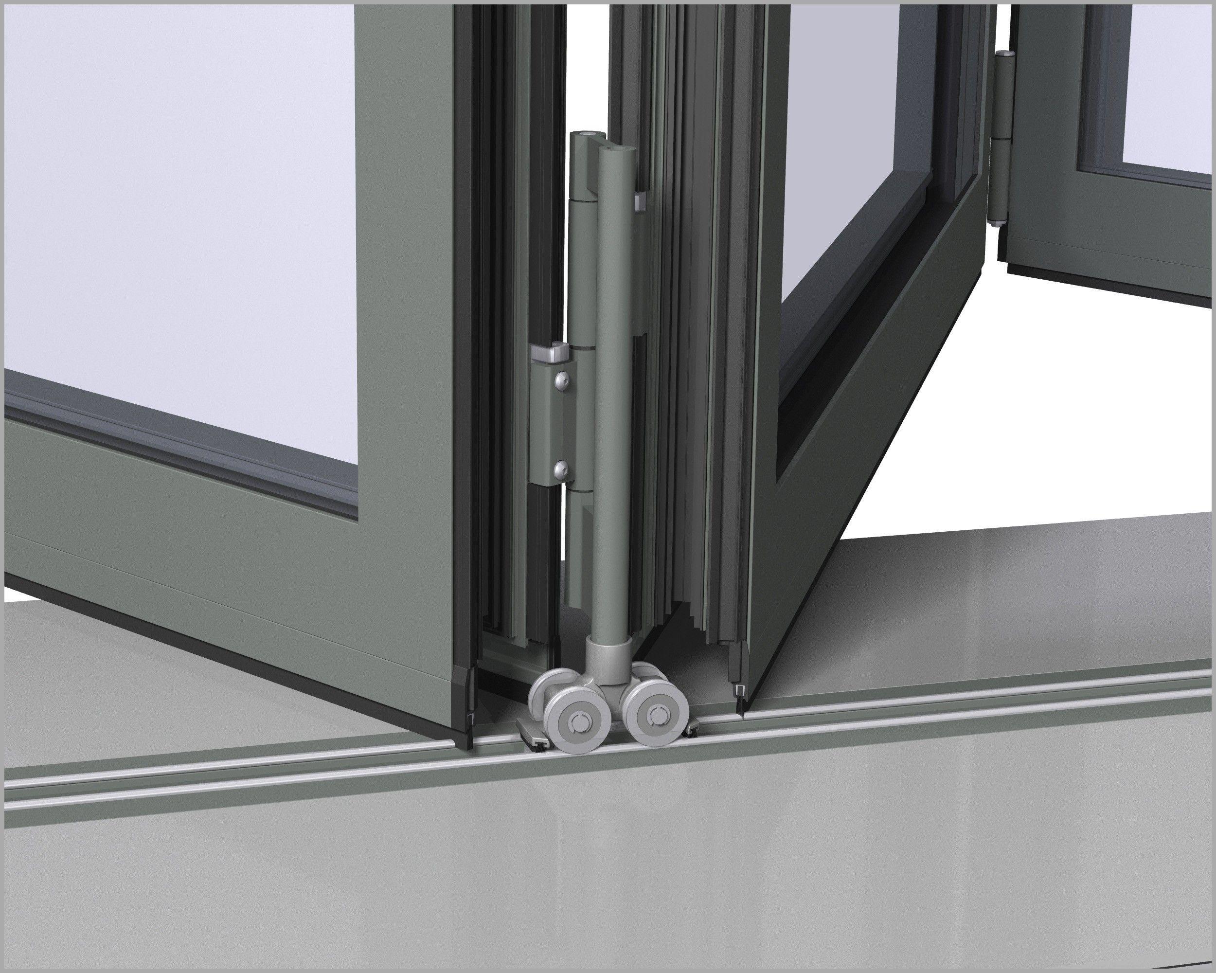 Exterior Bi Fold Doors Hardware Glass Door Coverings Best Sliding Glass Doors Door Coverings