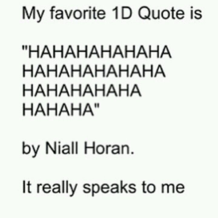 one direction funny quotes directioner