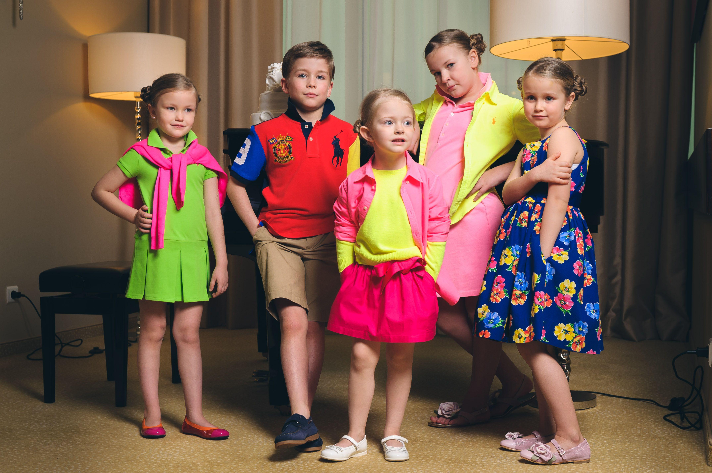 Polo Ralph Lauren Dla Dzieci Piekne Ubranka I Buty Sklep Intrnetowy Celebrity Club Pl Lily Pulitzer Dress Fashion Pulitzer Dress