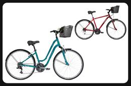 Affordable Bike Rental Rates Affordable Bikes Bike Shop Mackinac