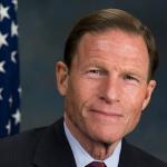 BREAKING: Democratic Senator Calls For Federal Gun Control Following Shooting - Patriot Outdoor News - Patriot Outdoor News vote all them democrats out
