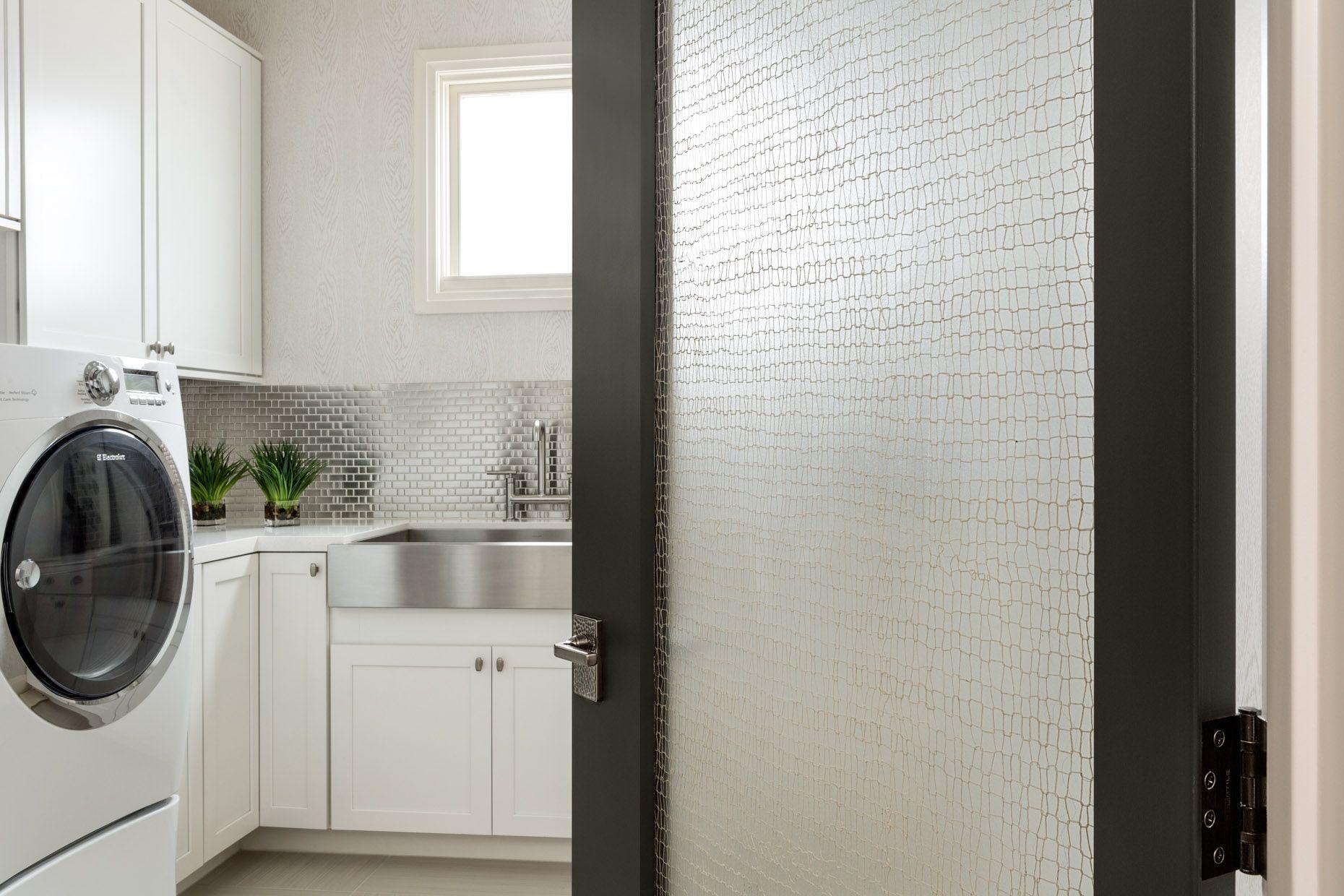 Resin Kitchen Floor Trustile Modern Door Collection Tm1000 In Mdf And 3form Resin