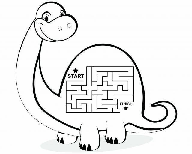 common worksheets preschool printable mazes preschool and
