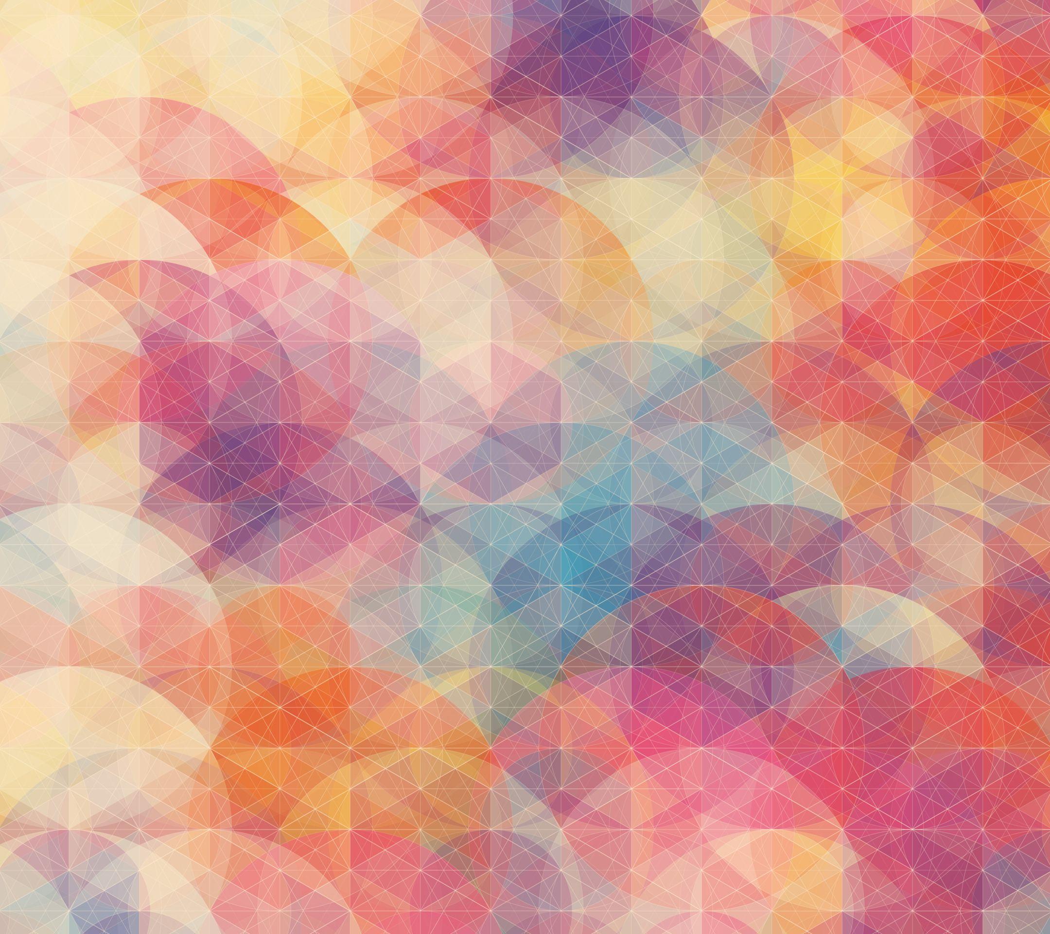 My-Sony-Xperia-Z-Wallpaper-HD-Patterns_3.jpg (2160×1920