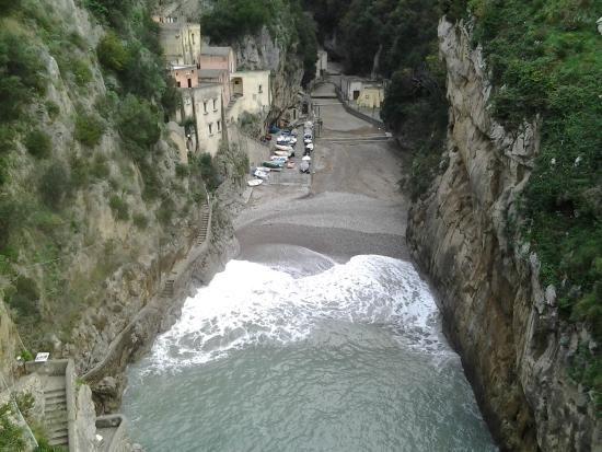 Book your tickets online for Fiordo di Furore, Fiordo di Furore: See 230 reviews, articles, and 185 photos of Fiordo di Furore on TripAdvisor.