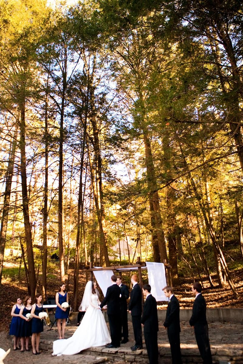 Norris Dam State Park Weddings Get Prices For Wedding Venues In Tn State Parks Venues Dam