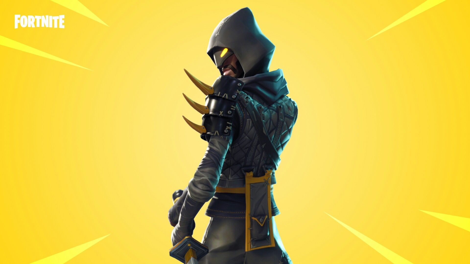 Pin By Destiny Orosco On Fortnite With Images