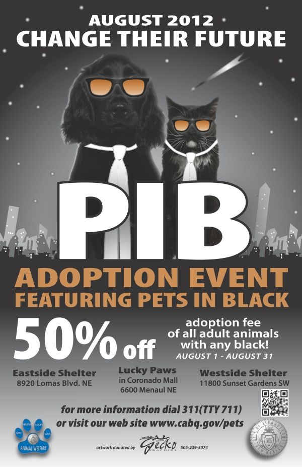 Adoption Is The Best Way To Get A Pet Dog Rescue Fundraising Pets Adoption