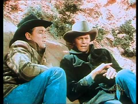 Fort Defiance 1951 Full Length Western Movie Film Entier En Francais Westerns Film