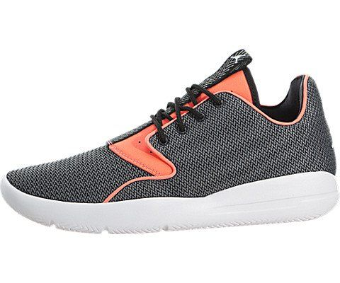 07361021db0 Nike Jordan Kids Jordan Eclipse GG Black Hot Lava Cool Grey White Training  Shoe 7 Kids US -- Visit the image link more details.