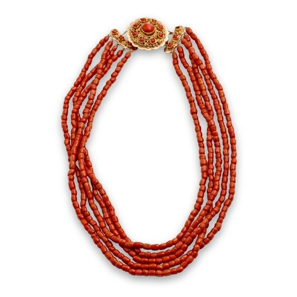 lyppens antieke sieraden