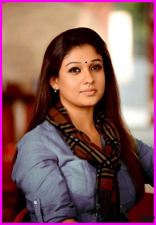 75 Hottest Nayanthara Hot Photos, Hd Images, Hd Wallpapers -4980