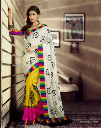Further if you have any queries please feel free to contact us anytime. Looking forward to your valuable business. Waiting for your positive response. We look forward to working with you Thanks and best regards Regards, SUBASH JAIN Business development Manager Email :rajshrifashions@gmail.com