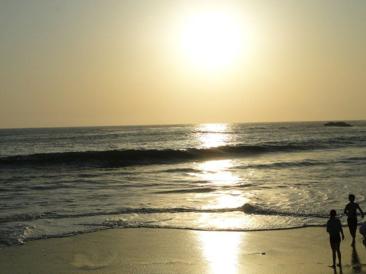 Laguna beach sunset sunset beach sunset laguna beach