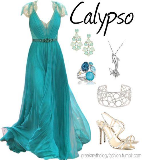 Greekmythologyfashion Goddess Outfit Goddess Costume Greek Goddess Dress