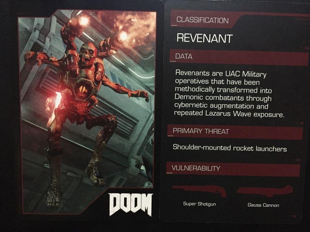 doom 4 gamestop exclusive