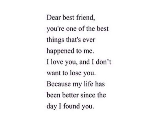 Guy Best Friend Quotes Google Search Quotes Friendship Quotes