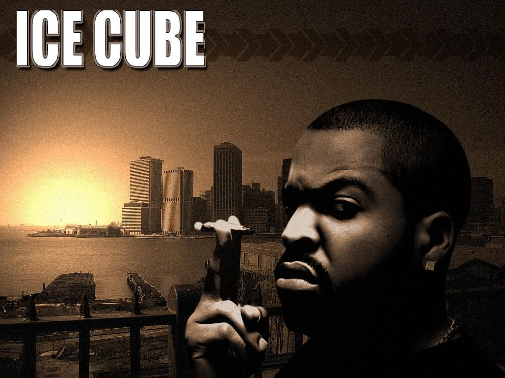 Ice Cube Song List Great google image result for http://letmeputmythoughtsinyourbrain.files