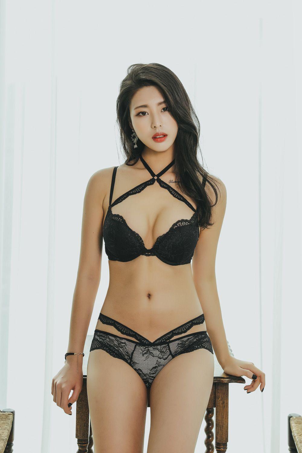 ddcf295656 Jung yuna